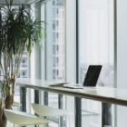 Fogging for a Healthy Office